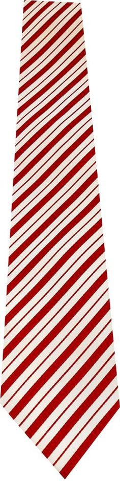 Divine Nine, Kappa Alpha Psi, Candy Stripes, Fraternity, Bow Ties, Red And White, Outdoor Blanket, Bows, Neckties