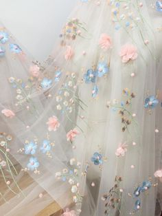 Spring Aesthetic, Flower Aesthetic, White Aesthetic, Glamouröse Outfits, Stylish Outfits, Spring Outfits, Princess Aesthetic, Wedding Fabric, Tulle Lace