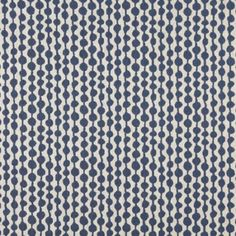 Beige or Tan or Taupe and Blue and White or Off-White color Contemporary and Small Scale pattern Damask or Jacquard and Linen type Upholstery Fabric called Blue Pearl by KOVI Fabrics Striped Upholstery Fabric, Chenille Fabric, Drapery Fabric, Linen Fabric, Upholstery Fabrics, Chair Upholstery, Chair Fabric, Upholstered Furniture, Needlework Shops