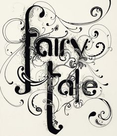 beautiful_typography_inspiration_23
