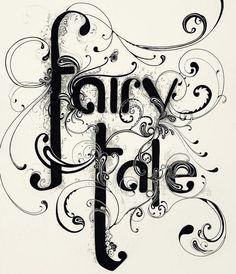 beautiful_typography_inspiration_23