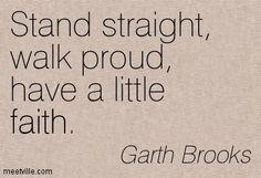 garth brooks what she's doing now lyrics - Google Search