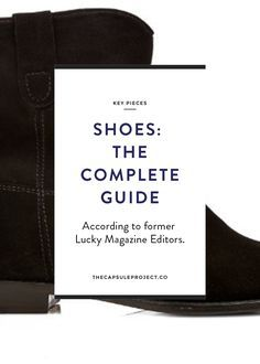 f23cbe15962 47 Best Holiday Gift Guide 2014 images