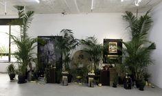 Rashid Johnson Installation View.jpg (1331×791)