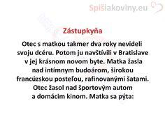 Zástupkyňa - Spišiakoviny.eu
