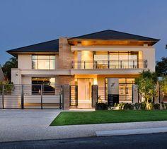 Luxury Homes in Perth | Home Builders | Estate Homes 7 (The Manhattan) - Zorzi