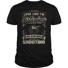 SHOOTER T-SHIRTS, HOODIES, SWEATSHIRT (23.99$ ==► Shopping Now)