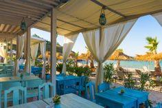 Cape Coral Restaurants