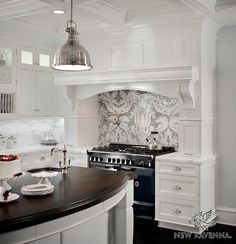 Kitchen ideas on pinterest artistic tile tile and for Kitchen design kingston