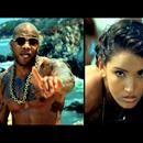 Flo Rida - Whistle [Official Video]