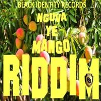 Nguva Yemango Riddim 2016 Fydale Black Identity Records by Percy Dancehall Reloaded on SoundCloud