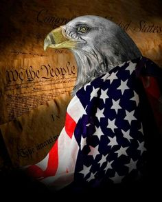 We the People Need to Support Our Country