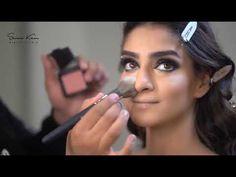 Make Up, Lipstick, Tutorials, Youtube, Beauty, Lipsticks, Makeup, Beauty Makeup, Beauty Illustration