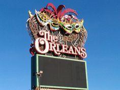 Kostenlose casino spielautomaten juwelen