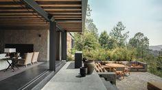 Gallery of El Mirador House / CC Arquitectos - 14