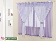 32c38666a4 modelos de cortinas para quarto - Pesquisa Google