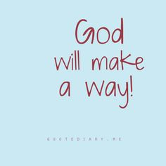 All you can do is see good, be good and have faith. God will prevail Bible Scriptures, Bible Quotes, Me Quotes, I Love You Lord, Gods Love, Quotes About God, Quotes To Live By, Great Quotes, Inspirational Quotes