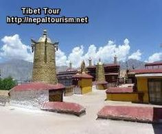 Tibet, often referred to as the 'Roof of the World', stands aloof as the major and highest plateau on Earth. Visit Tibet Travel and Tours provides you the sole chance of delving into the quaint yet mesmerizing prettiness of the country.