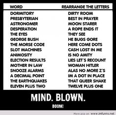 Image result for funny words