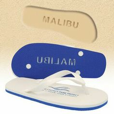4abbf77d1 Havaianas Style Flip Flops with your logo for a Hot Promotional Giveaway