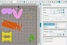 How to Select by Color in Silhouette Studio ~ Silhouette School