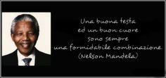 Il consigliere di circoscrizione del Comune di Verona, Francesco Vartolo, è stato espulso dalla Lega Nord Veneta ad opera del suo Segretario... http://tuttacronaca.wordpress.com/2013/12/06/espulso-il-leghista-che-ha-offeso-mandela-in-facebook/