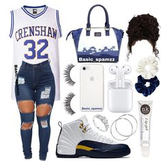 Boujee Outfits, Swag Outfits For Girls, Cute Teen Outfits, Chill Outfits, Dope Outfits, College Outfits, Trendy Outfits, Teen Girl Fashion, Black Girl Fashion