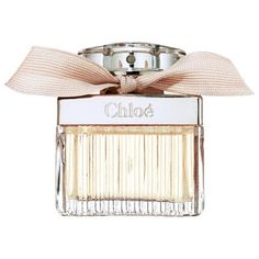 Shop for Chloe Women's 1.7-ounce Eau de Parfum Spray. Get free delivery at Overstock.com - Your Online Beauty Products Shop! Get 5% in rewards with Club O!