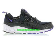 supra tk society pas cher - NikeLab Sock Dart Chaussures Nike Pas Cher Pour Homme Noir 728748 ...
