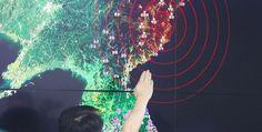 Le journal de BORIS VICTOR : Pyongyang mène un 5e essai nucléaire
