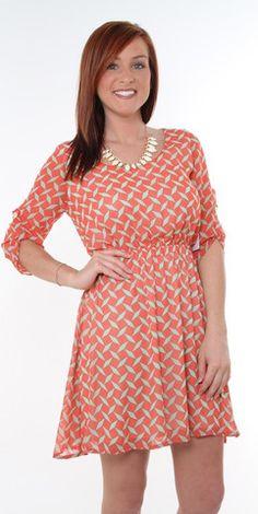 kashcollection.com  $46.99  http://kashcollection.com/collections/dresses/products/d8550-06-dress