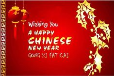 happy new year images chinese 2019 for chinese new year happynewyear2019messages happynewyear2019wishes happynewyear2019quotes
