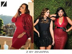 "sexy holiday dresses for curvy thick women<3     ""if you like my curvy girl's fall/winter closet, make sure to check out my curvy girl's spring/summer closet.""   http://pinterest.com/blessedmommyd/curvy-girls-springsummer-closet/pins/"