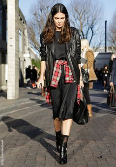 Modern Girl's Guide To… Transitional Dressing   MATCHESFASHION.COM