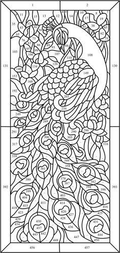 Pictures batik - Поиск в Google