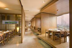 Korean Interior Design | F&B & Dining | Pinterest |Novel 00e4128739a0273a41f3aadfe7712a86