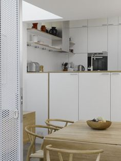 Paul Archer Design - Austin House