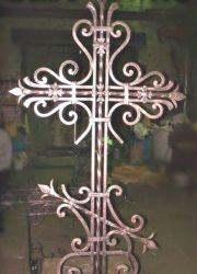 Imagine similară Iron Work, Blacksmithing, Wrought Iron, Funeral, Chandelier, Ceiling Lights, Metals, Artist, Home Decor