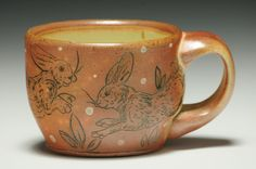 jordan jones pottery