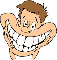 Puro chiste, Pura risa: Chistes cortos