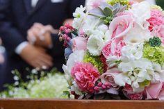 Romântico Floral Wreath, Wreaths, Table Decorations, Home Decor, Event Decor, Wedding Decoration, Events, Floral Crown, Decoration Home