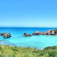 Holidays To Bermuda Most Visited Tourist Spots In The World
