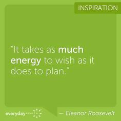It takes as much energy..