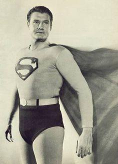 Superman's Symbol, Shield, Emblem, Logo and Its History!