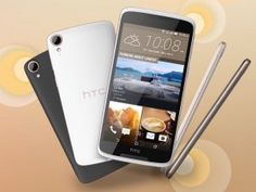 HTC Desire 828 Dual SIM Launched in India at a Price of Rs. 19,990 - News Phones