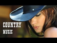 (1) Beautiful Country Instrumental Music - YouTube