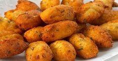 No Salt Recipes, Diet Recipes, Cooking Recipes, Healthy Recipes, Potato Hash Recipe, Sweet Potato Hash, Bacalhau Recipes, Portuguese Recipes, Portuguese Food