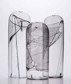 aaron oussoren's glass sketches Mosaic Glass, Glass Art, Muse Art, Soft Sculpture, Glass Design, Installation Art, Oeuvre D'art, Contemporary Art, Artwork
