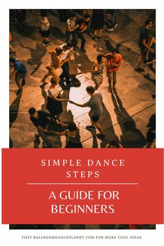 Simple dance steps for beginners: There may be some variations across different dance styles but the side steps and other steps across the support foot are a common feature. Simple Dance Steps, Dance Styles, Dance Technique, Ballroom Dance Shoes, Dance Fashion, Vintage Photography, Tango, Dancer, Latin Dance