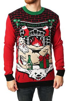 17 Best Ugly Sweater Images Ugly Sweater Sweaters For Women